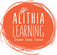 Alithia Learning