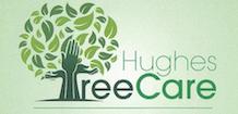 Hughes Tree Care_105h