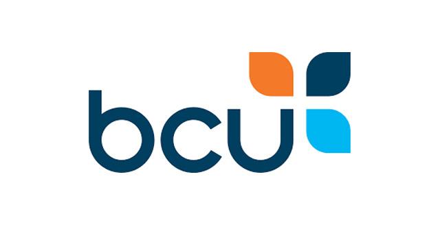 Logo_BCU_Bank