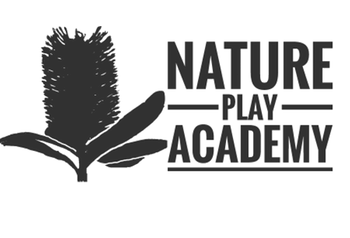 NPA Logo black_350x238
