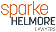 Sparke Helmore Lawyers_Alithia Learning_105h