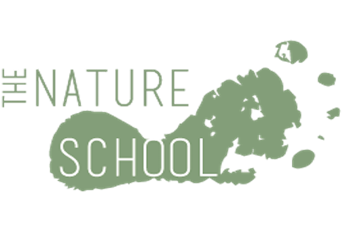 The Nature School_350x238