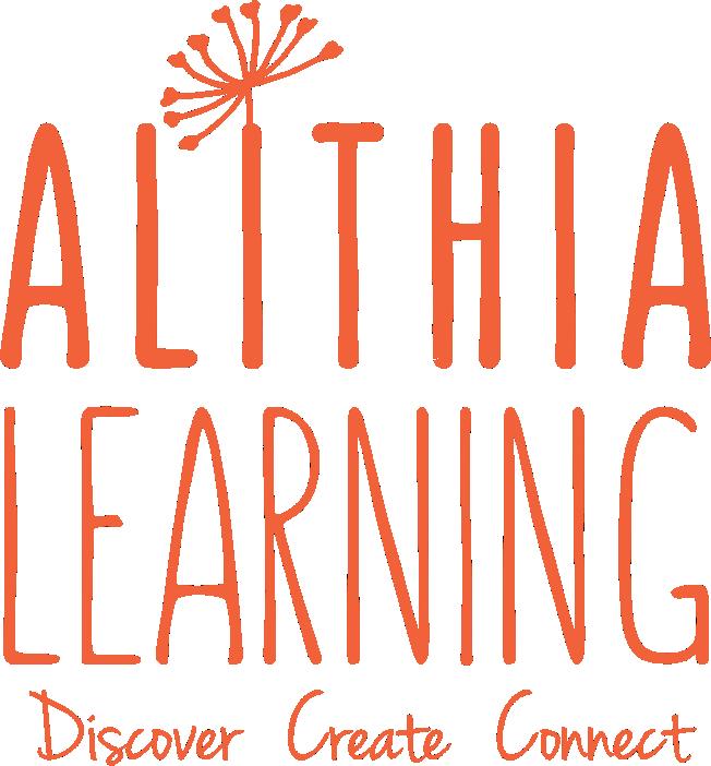 AL_Logo Text PNG
